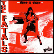 Fatals, The - Livin My Bed