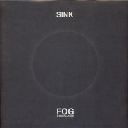 Sink - Fog & Dominance