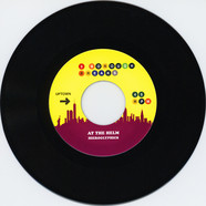 Hieroglyphics / Southside Movement - At The Helm / I've Been Watching You