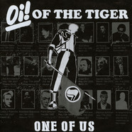 Oi! Of The Tiger - One Of Us