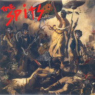 Spits, The - The Spits