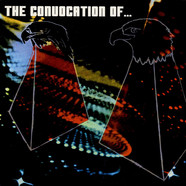 Convocation Of, The - The Convocation Of...