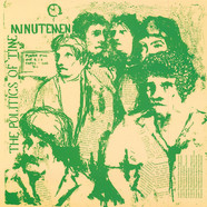 Minutemen - Politics of time