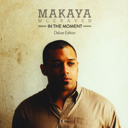 Makaya McCraven - In The Moment Deluxe Edition