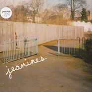 Jeanines - Jeanines Colored Vinyl Edition