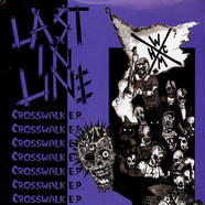 Last In Line - Crosswalk E.P.