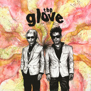 Glove, The - 1983 Demos