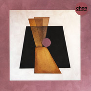 Chon - Chon Colored Vinyl Edition