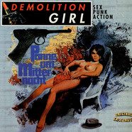 Demolition Girl - Panne Um Mitternacht
