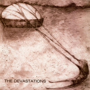 Devastations - The Devastations