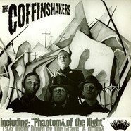 Coffinshakers, The - The Coffinshakers