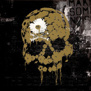 Dead Daisies, The - Make Some Noise