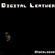 Digital Leather - Monologue