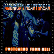 American Heartbreak - Postcards From Hell