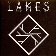 Lakes - Carved Remains / A Face In The Ash
