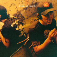Elliott Smith - Either / Or
