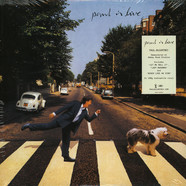 Paul McCartney - Paul Is Live Remastered Edition