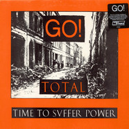 Go! - Total