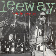 Leeway - Adult Crash