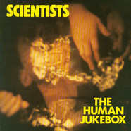 Scientists, The - The Human Jukebox