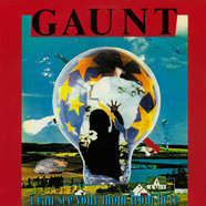 Gaunt - I Can See Your Mom From Here
