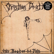 Christian Death - Only Theater Of Pain