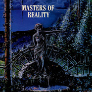 Masters Of Reality - The Candy Song