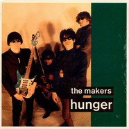 Makers, The - Hunger