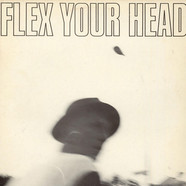 V.A. - Flex Your Head
