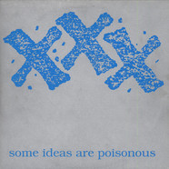 V.A. - XXX - Some Ideas Are Poisonous