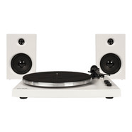 Crosley - T150 Turntable + Speaker