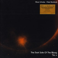 Klaus Schulze & Pete Namlook - Dark Side Of The Moog Volume 6