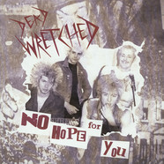 Dead Wretched - No Hope For You
