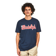 Roots, The - Modern Illadelph T-Shirt