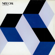 Nelson - The (Over) Song