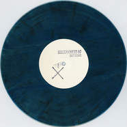 Buttechno - Instrument No 7 Mixed Coloured Vinyl Edition