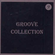 V.A. - Groove Collection 9