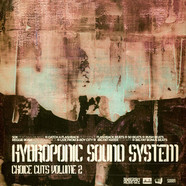 Hydroponic Sound System - Choice Cuts Volume 2