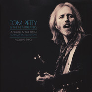 Tom Petty & The Heartbreakers - A Wheel In The Ditch Volume 2