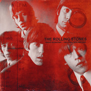 Rolling Stones, The - Radio Sessions Volume 1 1963-1964 Red Vinyl Edition