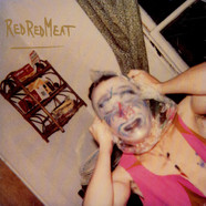 Red Red Meat - Idiot Son