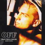 Off - Electrica Salsa