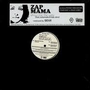 Zap Mama - Show Me The Way