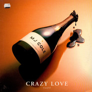 MJ Cole - Crazy Love