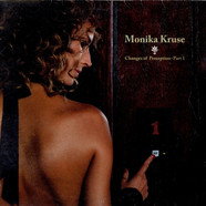 Monika Kruse - Changes Of Perception Part 1