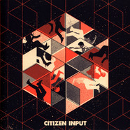 Tomorrow Syndicate - Citizen Input