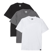 Dickies - Dickies Multicolor T-Shirt 3-Pack