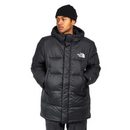 The North Face - Deptford Down Jacket