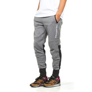 The North Face - NSE Graphic Pant