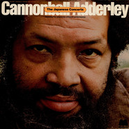 Cannonball Adderley - The Japanese Concerts